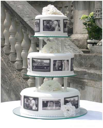 personalized rockabilly wedding cake archiveblisstreecom
